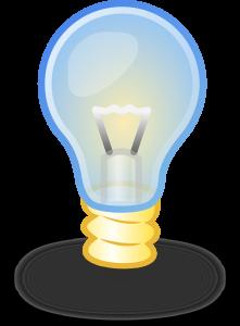 bulb-160207