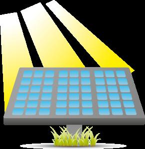 solar-cells-157122