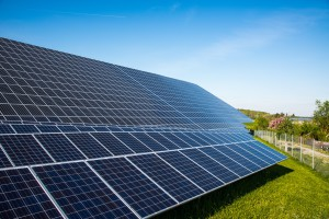 solar-cells-491701
