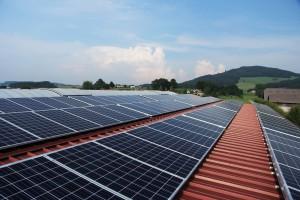 solar-power-862602